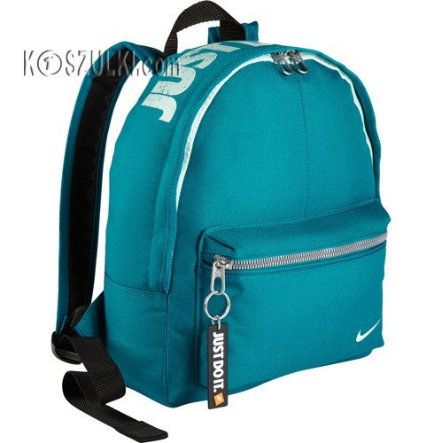 6d6c2b462ccc7 Plecak sportowy dziecięcy NIKE CLASSIC BASE Junior BA4606 067 ...
