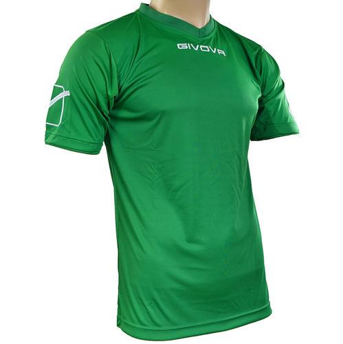 KOMPLET KIT MC zielony