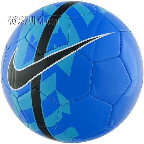 Piłka nożna Nike REACT 5  SC2736 406
