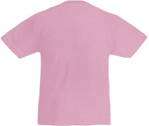 Tshirt dziecięcy z własnym nadrukiem