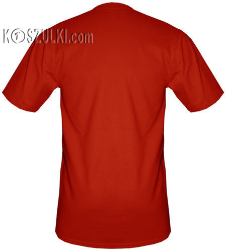 t-shirt 0rh Plus