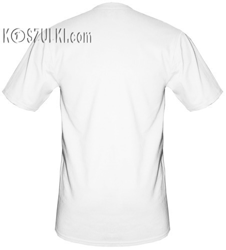 t-shirt 404 Not found-iis