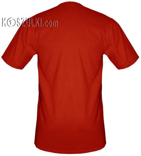 t-shirt Arh MINUS
