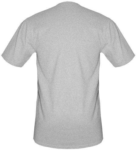 t-shirt Get OFF