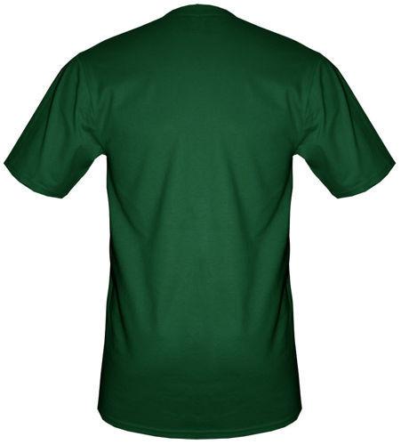 t-shirt Najfajniejszy Wujek na Świecie