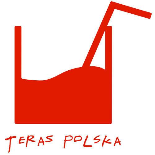 t-shirt Teras Polska