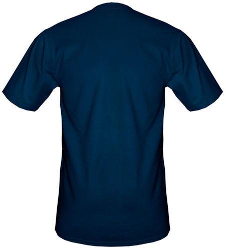 t-shirt Żona albo Zdrowie